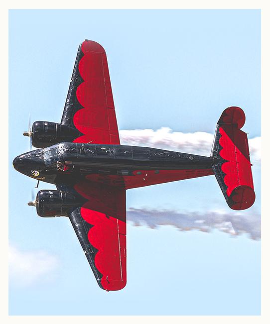 1-plane-2