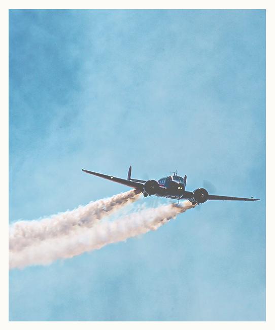 1-plane-3