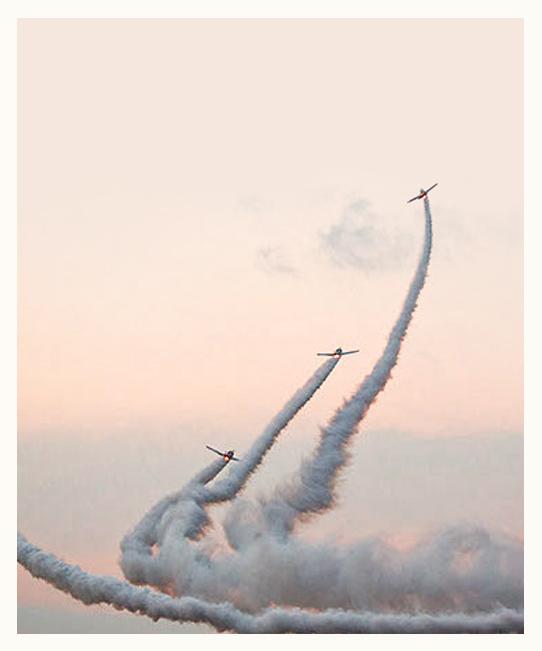 2-plane-2