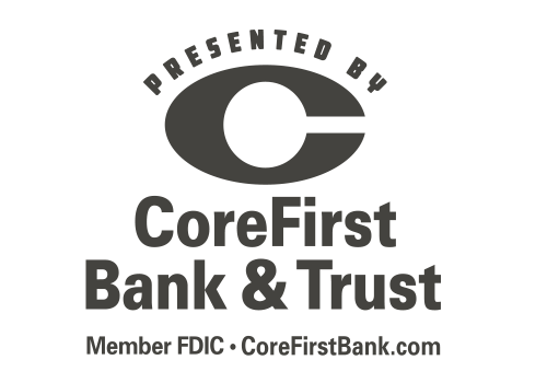 COREFIRST Bank and Trust