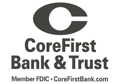 core-first