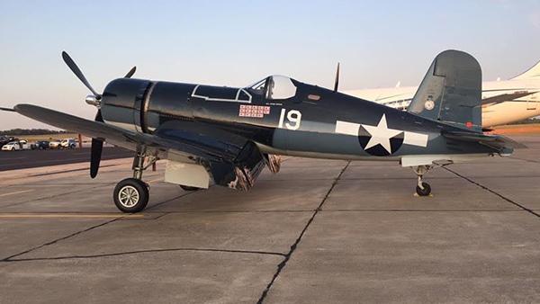 war-12